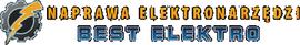 bestelektro.pl – naprawa elektronarzędzi